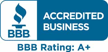 Click for the BBB Business Review of this Window Cleaning in Kailua HI